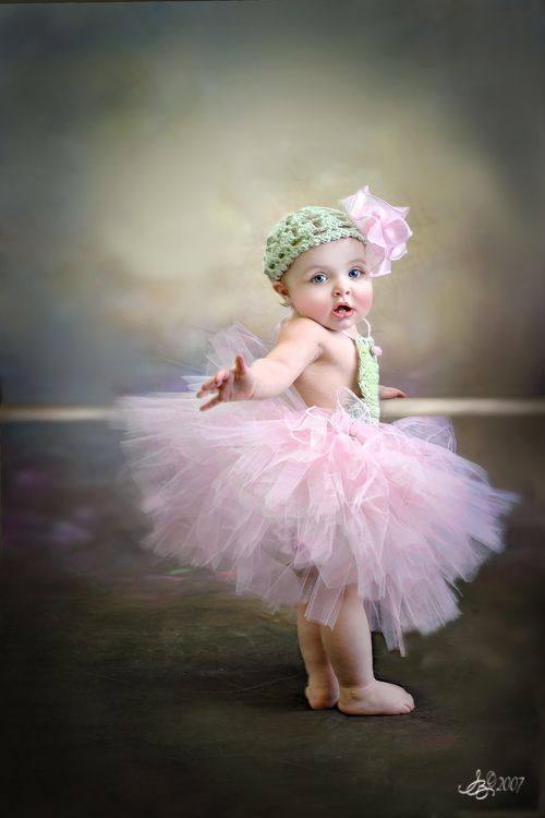 Weekend Diversion: Ballet Etiquette | Starts With A Bang!~support your local ballet, but get a sitter seriously~