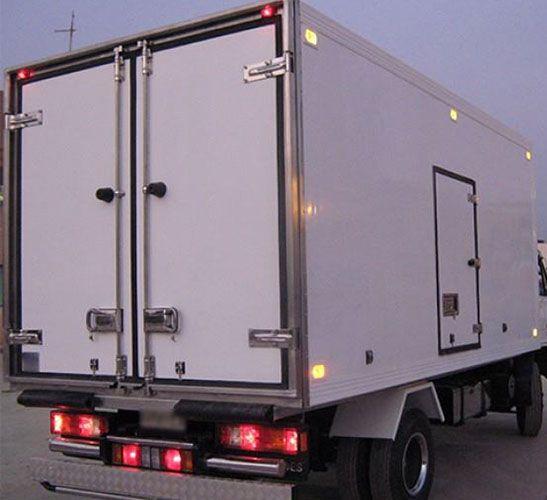 ماهى المواصفات الفنية لـ صناديق تبريد السيارات Locker Storage Storage Home Decor