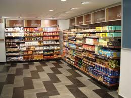 Arredamento alimentari ~ Negozi volpetti cerca con google negozi alimentari