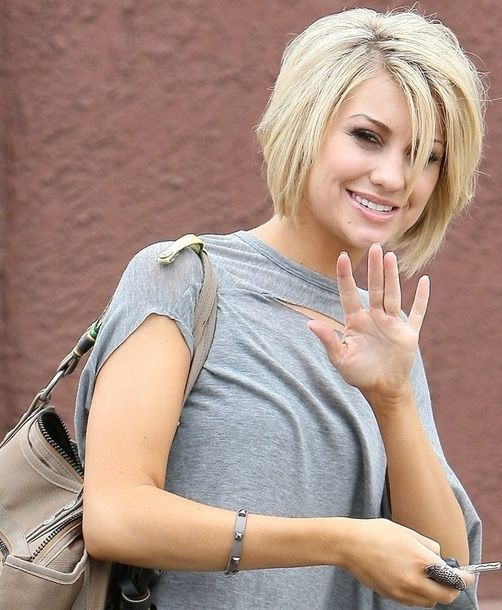 Awesome Celebrity Haircuts Celebrity And Hairstyles On Pinterest Short Hairstyles Gunalazisus