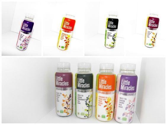 #cute #drinks #bloggers #vitamins #healthdrinks #littlemiracles