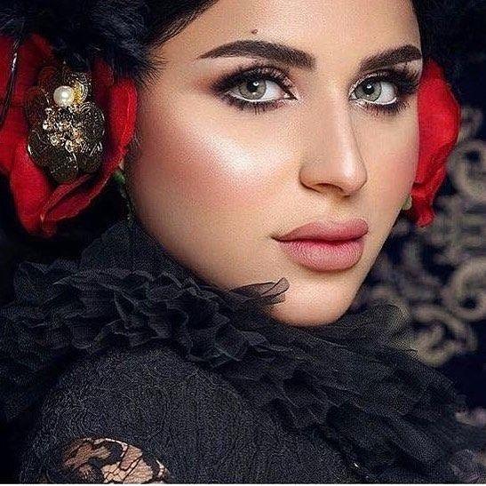 عدسات مستري ليجند Beautiful Eyes Beauty Beauty Women