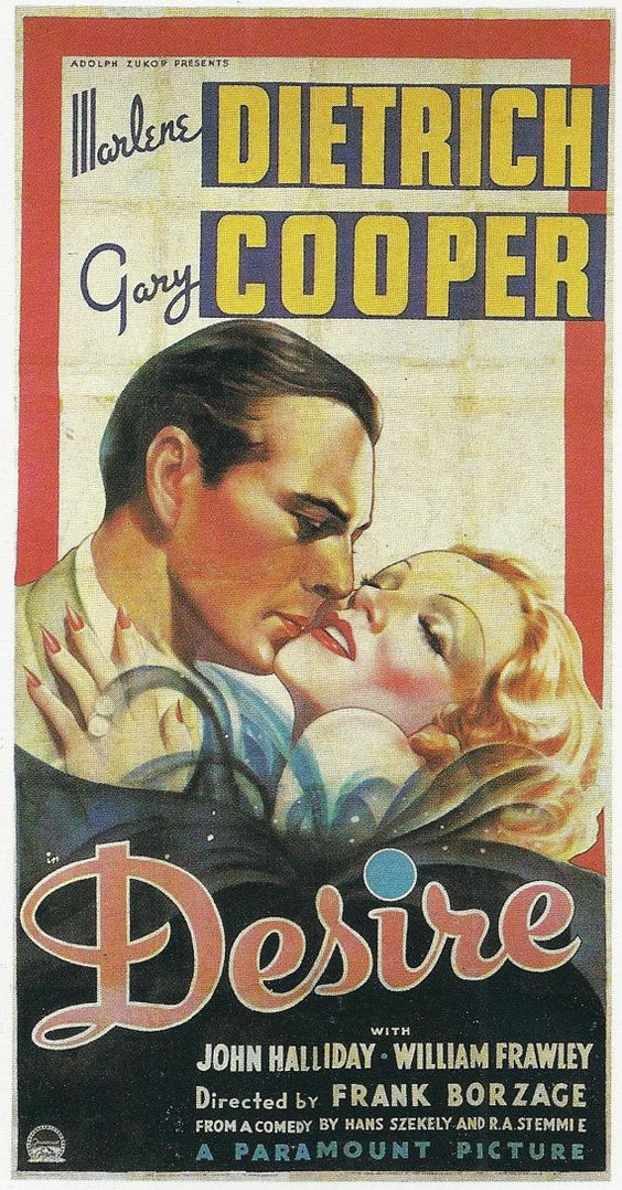 Vintage Movie Poster, M, Fritz Lang, Peter Lorre, German Drama, Thriller, 1930s