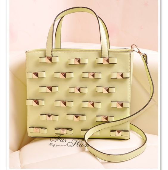 Free Shipping Brand New Fashion Totes Bags Women Pink Yellow Top Quality Hot Sale 2013 PU Leather Totes Bags Women $38.00