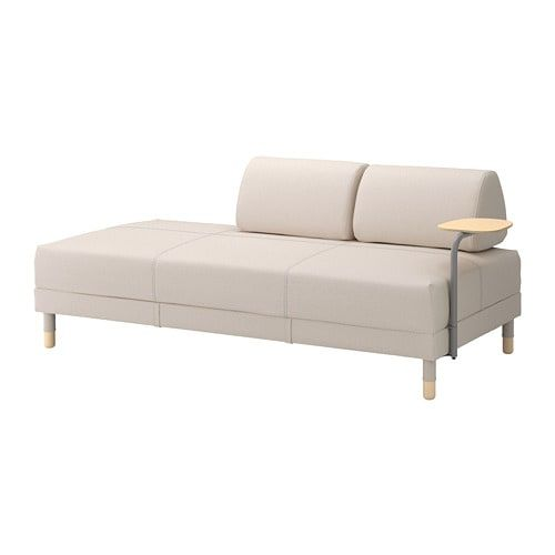 Shop For Furniture Home Accessories More Sofa Bed Sofa Modern Couch