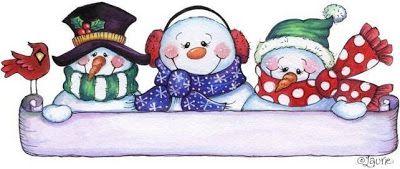 Амарна ФОТОГРАФИИ: Рождество - различные изображения для судов