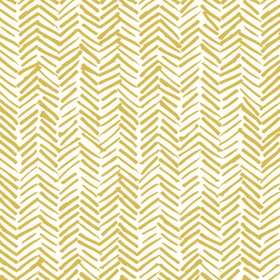 Organic Changing Pad Cover Marker Herringbone