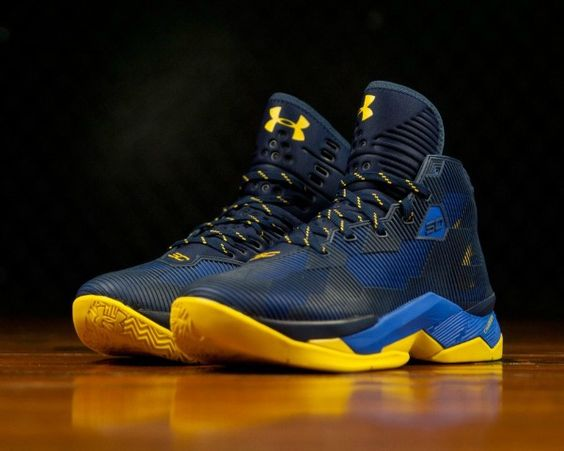 curry 2.5 price