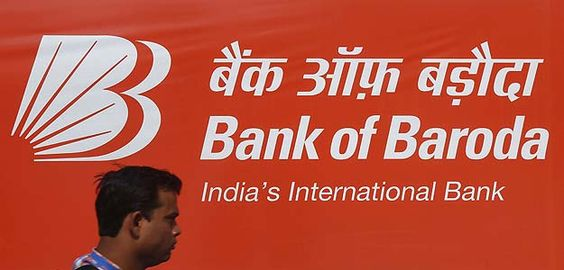 #Bank of Baroda Recruitment 650 Probationary Officers Vacancy Bank of Baroda (BOB)Recruitment PO Vacancy 2016:Bank of Baroda has released notification for the recruitment of 400 Probationary Officers in in Junior Management Grade / Scale-IVacancies . Interested Indian candidates can apply online on or before 21st August 2016. All other details are given below Bank of Baroda(BOB) Recruitment Details
