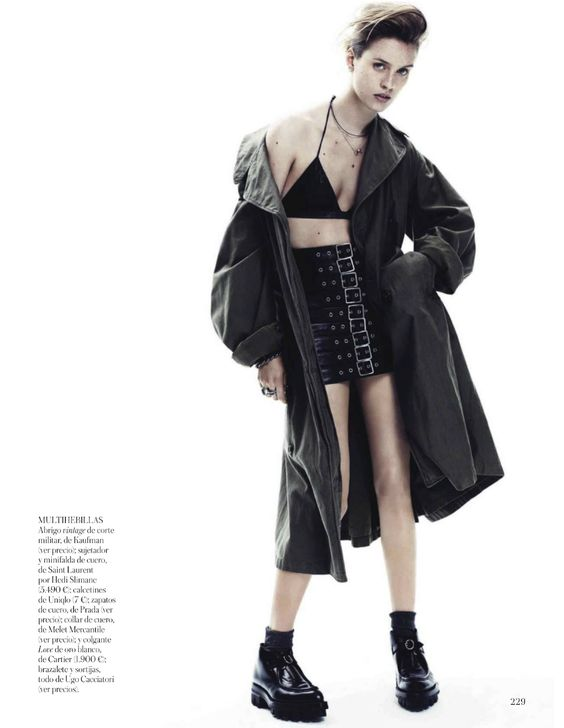 Vogue_Spain_-_Noviembre_2013+%28dragged%29+34.png (1239×1600)