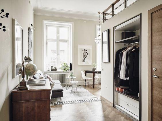 textil hogar diseño productos de diseño online Estilismo de interiores diseño nórdico diseño danés decoración de interiores blog decoración nórdica alfombras de diseño alfombras baratas