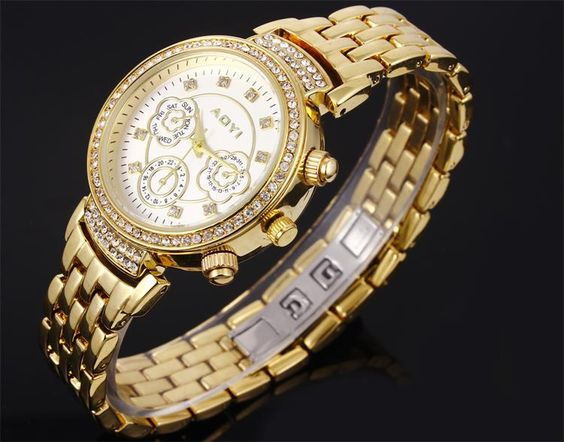 """CZ Diamond ASW-033 USD57.40, Click photo to know how to buy / Skype """" lanshowcase """" for discount, follow board for more inspiration"""