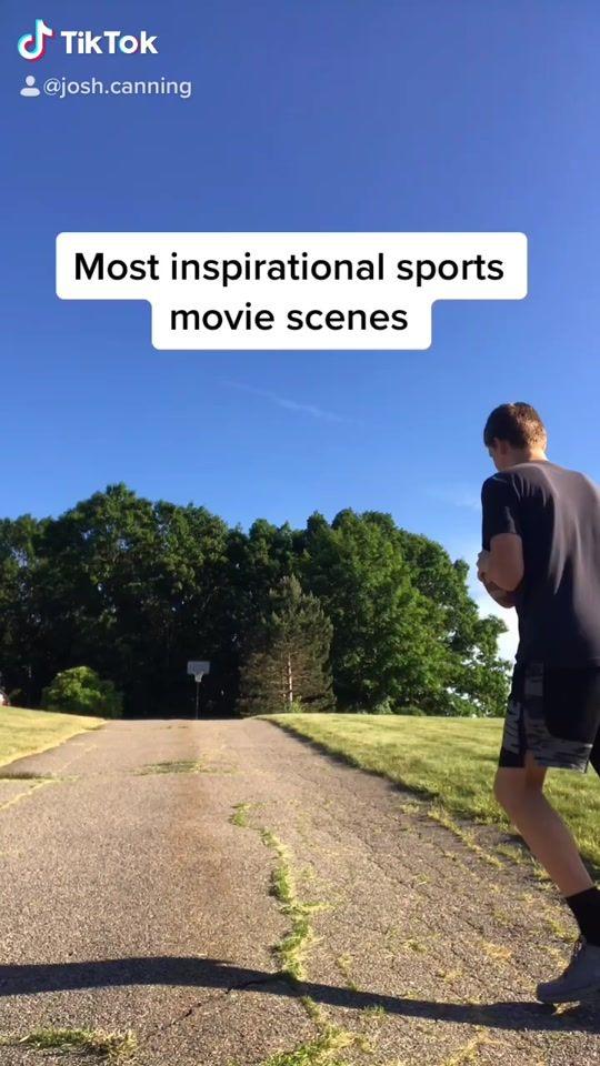 Pin By Avocado On Emma 2 0 In 2021 Sports Movie Movie Scenes Trending Videos