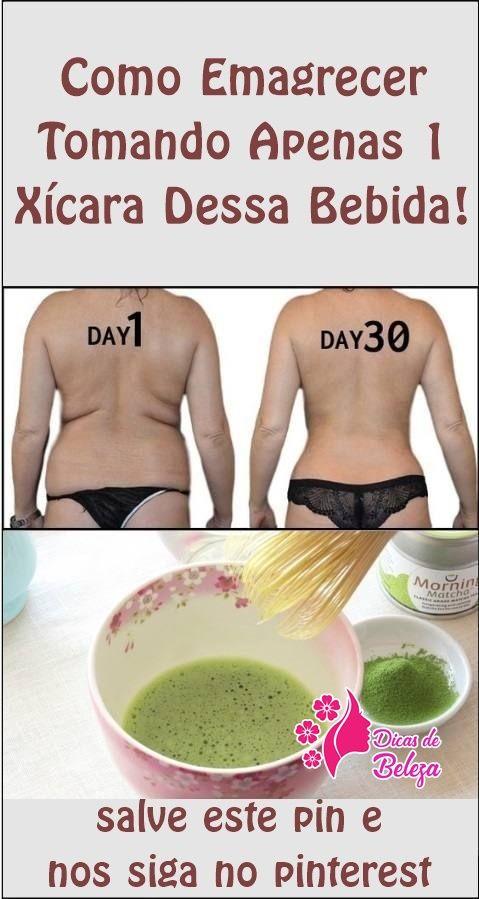 dietas para bajar de peso pinterest