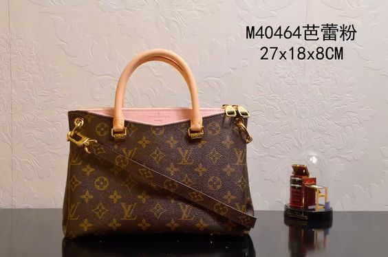 louis vuitton Bag, ID : 56256(FORSALE:a@yybags.com), louis vuitton i, louis vuitton cute backpacks, louis vuitton jessica simpson handbags, louis vuitton trendy handbags, prices on louis vuitton purses, louis vuitton black leather bag, louis vuitton buy designer handbags, luis votton, louis vuitton buy backpack, louis vuitton luxury bags #louisvuittonBag #louisvuitton #louis #vioton
