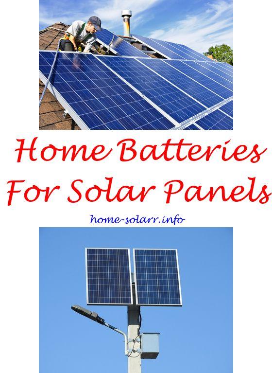 Adding Solar Panels To My Home Solar Panels Solar Heater Diy Solar Energy Kits