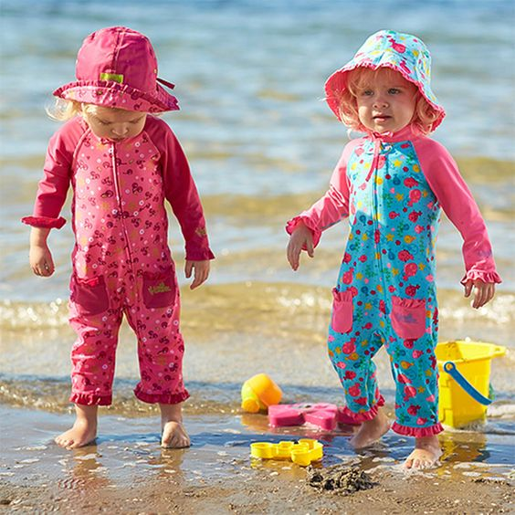 Look at this UV Skinz Girls on #zulily today!