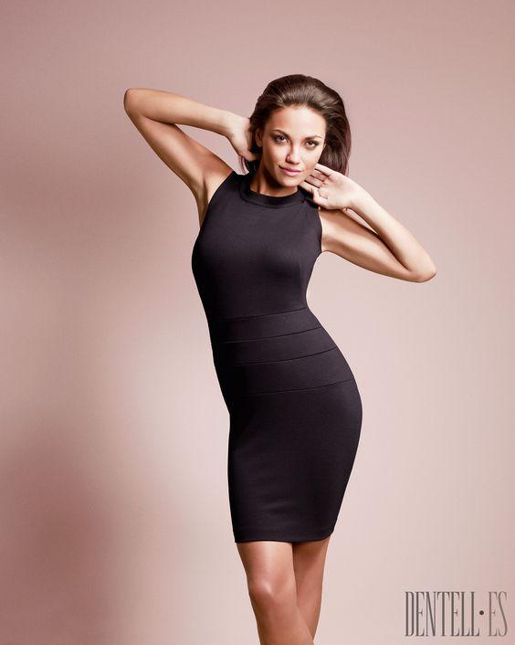 Primadonna Twist Permanent Kollektion - Dessous - http://de.dentell.es/fashion/lingerie-12/basics-homewear/primadonna-twist