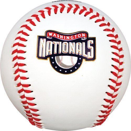 Beautiful Collection: Washington Nationals Wallpapers Desktop ...