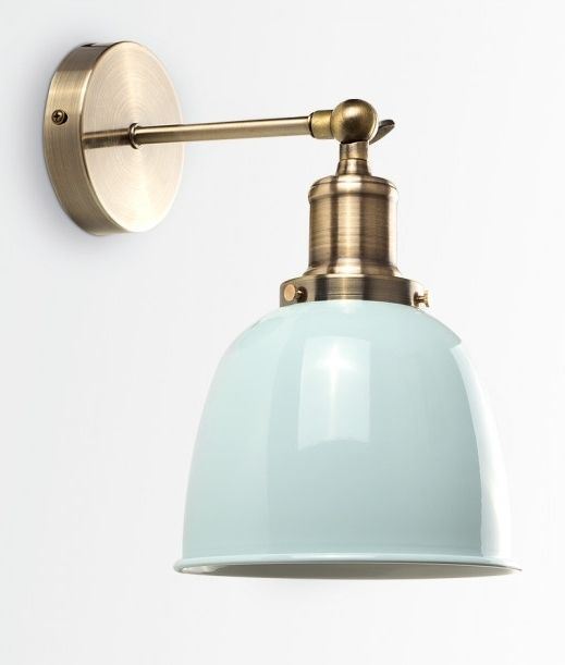 Adjustable Antique Brass Wall Light 5 Finishes Brass Wall Light Wall Light Fittings Indoor Wall Lights