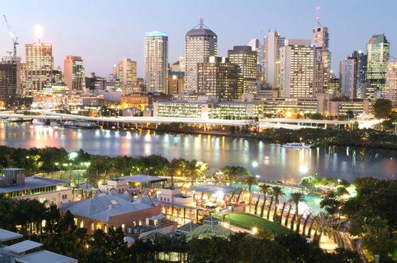Brisbane: Amazing Australia, Australia Gold, Australia Travel, Brisbane Australia, Australia Queensland, Australia Can T, Australia 2001