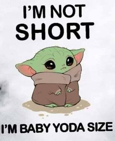 Pin By Daniela Gmbh On Memes Yoda Wallpaper Yoda Drawing Cute Cartoon Drawings