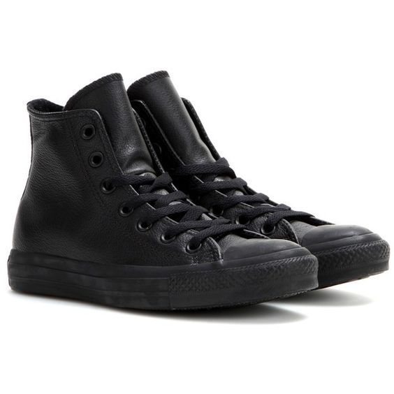 e7d336f5ced2 exclusive converse shoes -