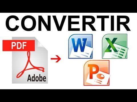 Cómo Convertir Texto De Word A Tabla De Datos De Excel De 1 Columna De Excel A Tabla De Datos Youtube Aprender Informatica Clase De Informática Computacion