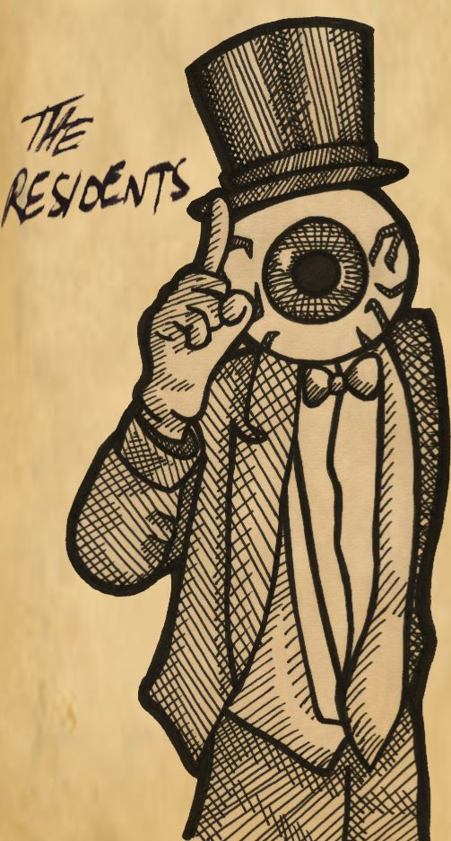 http://orig13.deviantart.net/02c2/f/2006/330/8/d/the_residents_eye_by_lupusnocens.jpg