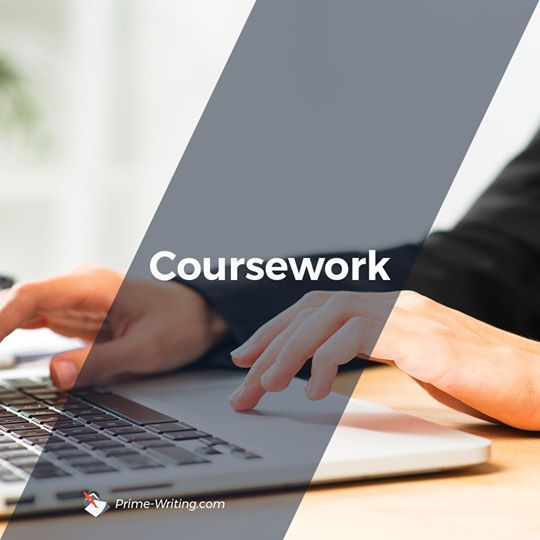 Popular course work writing service for school custom scholarship essay ghostwriting websites for college
