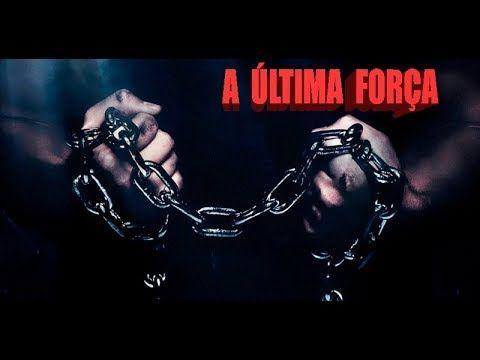 Filme Hd A Ultima Forca Dublado Com Imagens Filmes Hd