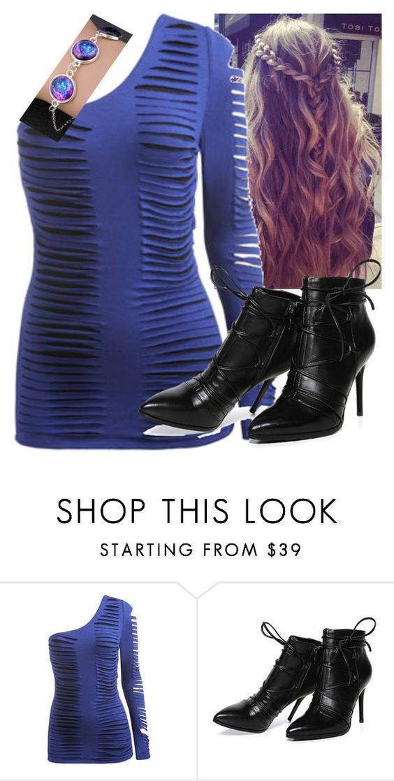 """Untitled #7296"" by carmellahowyoudoin ❤ liked on Polyvore featuring Arden B., Morea, women's clothing, women's fashion, women, female, woman, misses and juniors"