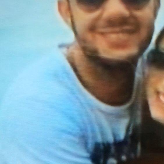Música inédita que Cristiano Araújo deixou com o amigo Henrique Prata do Hospital do Câncer de Barretos.
