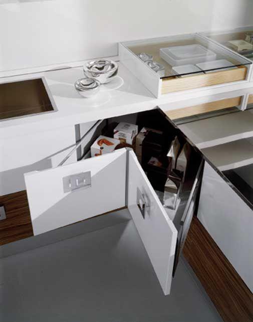 cucine aran dali | cucine componibili | mobili per cucina ... - Mobili Per Cucina Componibili