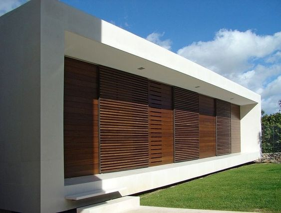 Bauza residence by miquel lacomba arquitetura pinterest the ojays engine and search engine