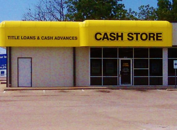 Cash advance in pace fl image 3