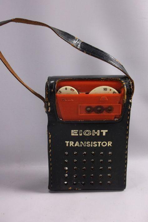 Alta tecnologia en nuestros hogares 7074c96775fd8e70ef99bb1d3a2a6224