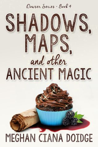 Shadows, Maps and other Ancient Magic by Meghan Ciana Doidge at The Reading Cafe: http://www.thereadingcafe.com/shadows-maps-and-other-ancient-magic-by-meghan-ciana-doidge-review-guest-post-giveaway/