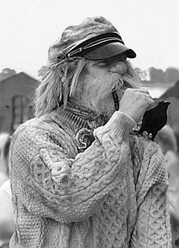 old sea fisherman - Google Search
