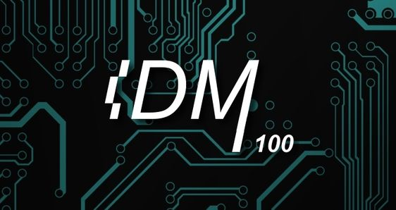 Latest IDM v6.30 (Build-7) with Patch for Full Version, idm crack patch, idm full version free download with serial key, idm full version with crack free download utorrent, internet download manager, idm 6.30 full crack, idm patch, idm 6.30 crack, internet download manager full, IDM v6.30 (Build-7), internet download manager kickass, internet download manager extratorrents, internet download manager full, internet download manager (idm) v6.30 + keygen and patch, idm 6.30 crack, idm 6.29 build 7, internet download manager v6.30 crack, idm 6.30 build 11 crack