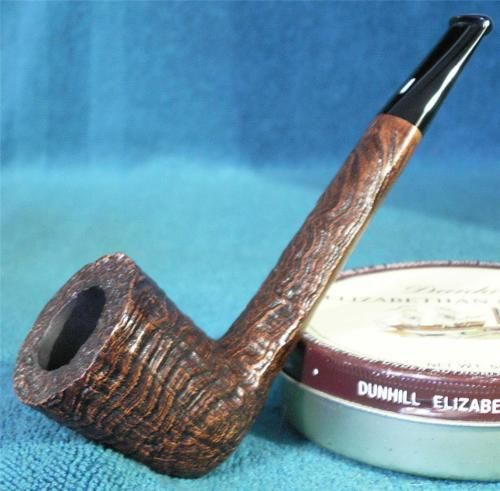 VERY MINT! Castello OLD ANTIQUARI G DUBLIN CANADIAN FREEHAND ITALIAN Estate Pipe https://t.co/x29NJAzEr6 https://t.co/LpHjOd6Jia