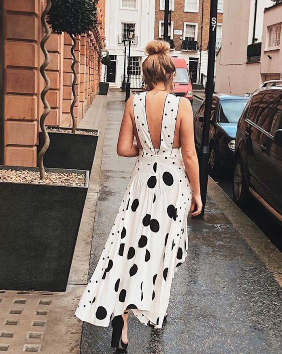 12 High-Street Pieces Everyone Wants Right Now, According to Instagram via @WhoWhatWearUK