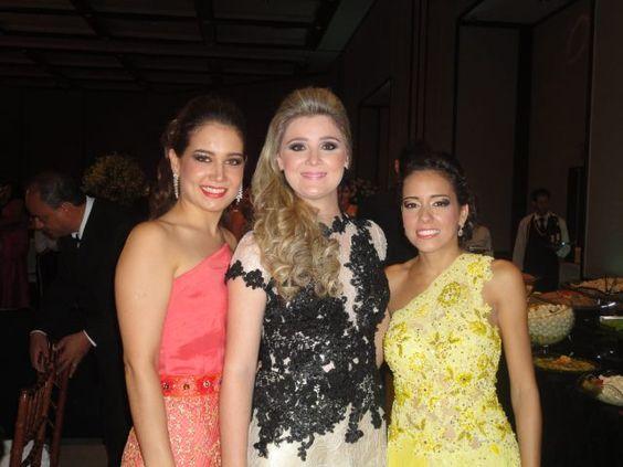 Lorena Martins!… linda. | Lena Ateliê – Blog / Vestidos de Festa / Uberlândia – MG