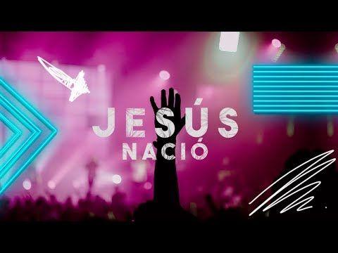 1 Jesús Nació Su Presencia Nxtwave Video Oficial Youtube Cancion De Navidad Canciones Cristianas Canciones Navideñas Cristianas