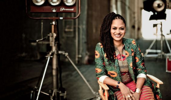 Ava DuVernay and Ryan Coogler Will Be Honored at The 2016 LA Film Festival!