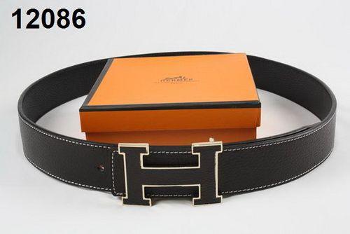 Hermes AAA Replica Belt