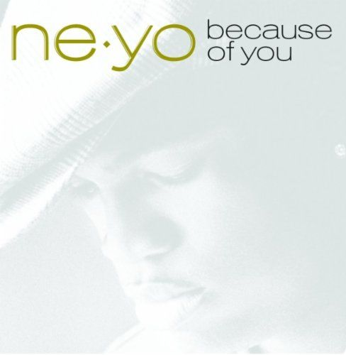 Ne Yo Year Of The Gentleman 3 Japan Shm Cd D50