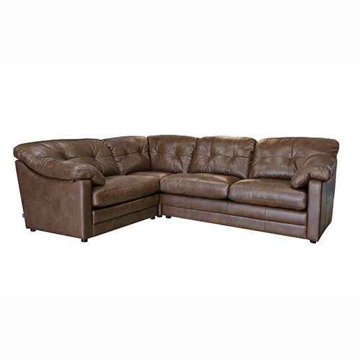 Alexander James Bailey Corner Group Sofa Dimensions Customized To Order Please Contact Us For A Quote With Y Sofa British Furniture Sofa Design