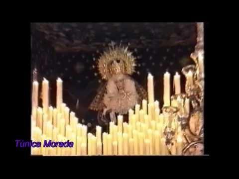 Humillación Y Estrella 1992 Estrellas Semana Santa
