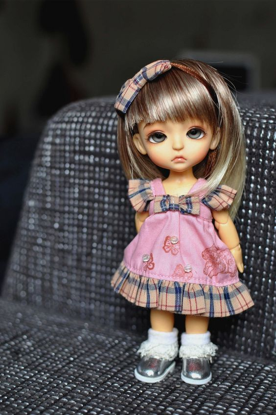 New Dress Set... *Jayme** | by ♥ Elly Jelly ♥